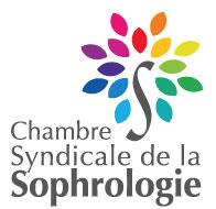 logo-chambre syndicale