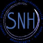 logo-snh