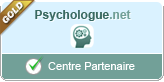 ob_568a51_logo-psychologue-net-pierre-dassigny-p