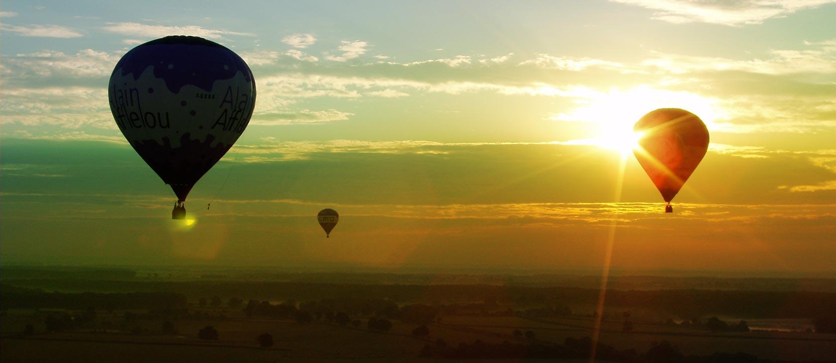 vol-montgolfiere-2